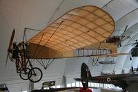 BAPC106 @ RAF MUSEUM - RAF Museum Hendon