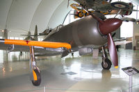 24 @ RAF MUSEUM - RAF Museum Hendon