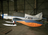 F-BERB photo, click to enlarge