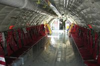 62-3507 @ TCM - 92nd Air Refueling Wing - by Michel Teiten ( www.mablehome.com )