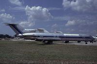 N809EA @ OPF - Eastern Boeing 727-200