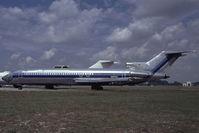 N810EA @ OPF - Eastern Boeing 727-200