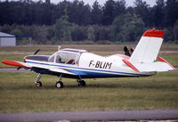 F-BLIM photo, click to enlarge