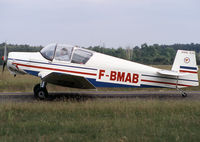 F-BMAB photo, click to enlarge