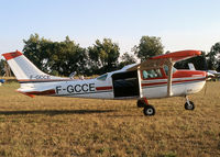 F-GCCE photo, click to enlarge