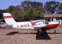 F-BUZA photo, click to enlarge