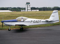 F-GADT photo, click to enlarge