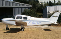 F-BSVO photo, click to enlarge