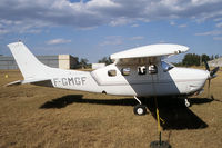 F-GMGF photo, click to enlarge