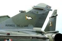 627 @ LFSO - Escadron de Reconnaissance 2/33  - by Michel Teiten ( www.mablehome.com )