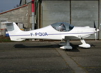 F-PQUA photo, click to enlarge