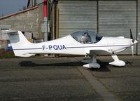 F-PQUA photo, click to enlarge