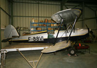 F-BBVI photo, click to enlarge