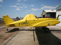 F-GRDJ photo, click to enlarge