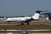 N23M @ DAB - 3M Co G-5 - by Florida Metal
