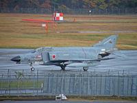 37-8308 @ RJSM - McDonnell-Douglas F-4EJ/Misawa-Aomori - by Ian Woodcock