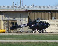 N9096R @ GPM - At Grand Prairie Municpal