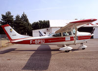 F-BPIU photo, click to enlarge