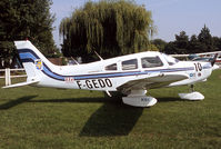 F-GEDO photo, click to enlarge