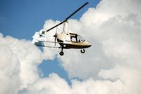 N4462J @ CHN - Flying At Bensen Days - by Bryan Fair