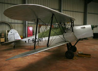 F-BDNF photo, click to enlarge