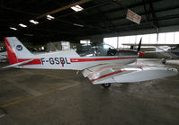 F-GSBL photo, click to enlarge