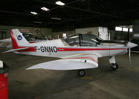 F-GNNO photo, click to enlarge