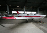 F-GIEM photo, click to enlarge