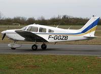 F-GGZB photo, click to enlarge