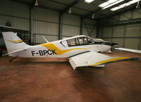 F-BPCK photo, click to enlarge