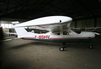 F-BSHV photo, click to enlarge