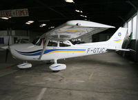 F-GTJC photo, click to enlarge