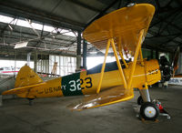 F-AZNT photo, click to enlarge