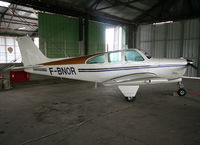 F-BNOR photo, click to enlarge