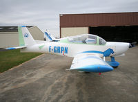 F-GRPN photo, click to enlarge