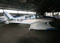 F-GLDP photo, click to enlarge