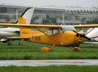 F-BXIB photo, click to enlarge