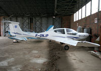 F-GNJP photo, click to enlarge