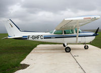 F-GHFC photo, click to enlarge