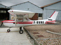 F-GVRE photo, click to enlarge