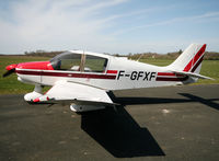 F-GFXF photo, click to enlarge