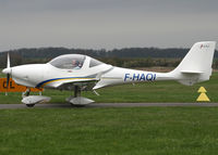 F-HAQI photo, click to enlarge