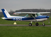 F-GCHZ photo, click to enlarge