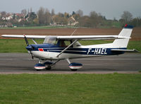 F-HAEL photo, click to enlarge