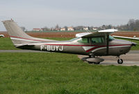 F-BUYJ photo, click to enlarge