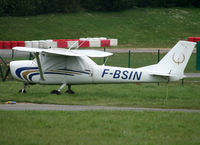 F-BSIN photo, click to enlarge