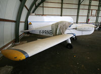 F-PRNB photo, click to enlarge