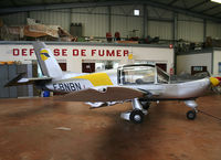 F-BNBN photo, click to enlarge