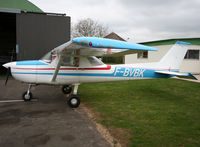F-BVBK photo, click to enlarge