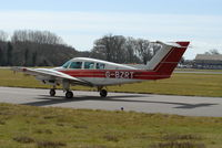 G-BZRT photo, click to enlarge